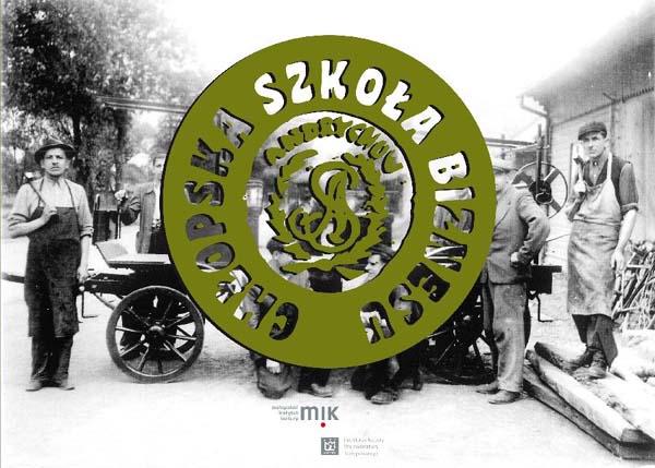 Chłopska Szkoła Biznesu