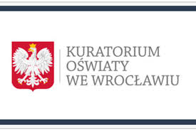 List Dyrektora do Absolwentów Powiatowego Zespołu Szkół nr 2 im. Piotra Włostowica w Trzebnicy