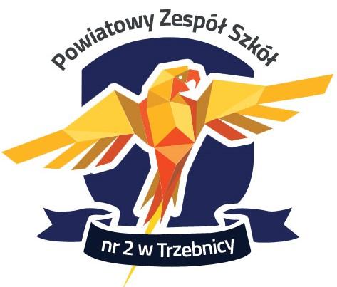 Ważne zmiany w rekrutacji do szkół Powiatu Trzebnickiego