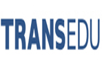 TransEdu