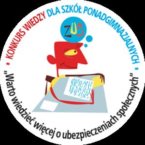 Konkurs Poznaj swoje prawa w pracy
